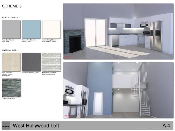 Image A4 - Scheme 3