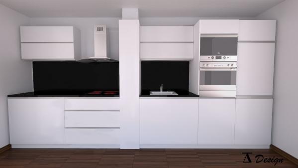 Image Kitchens (1)