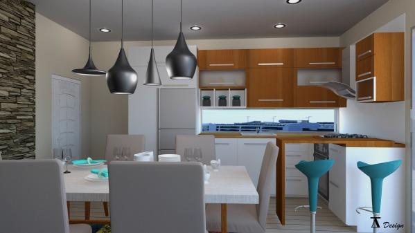 Image Kitchens (2)