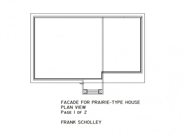 Image Facade for Prairie-Typ... (1)