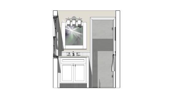 Image 3/4 bath remodel (2)