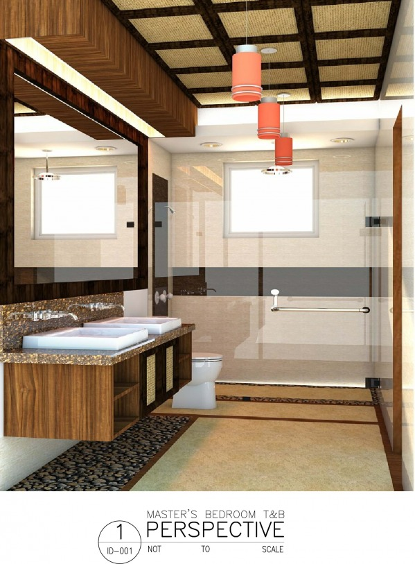 bathroom remodeling clearwater fl images
