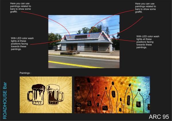Image Roadhouse Bar (2)
