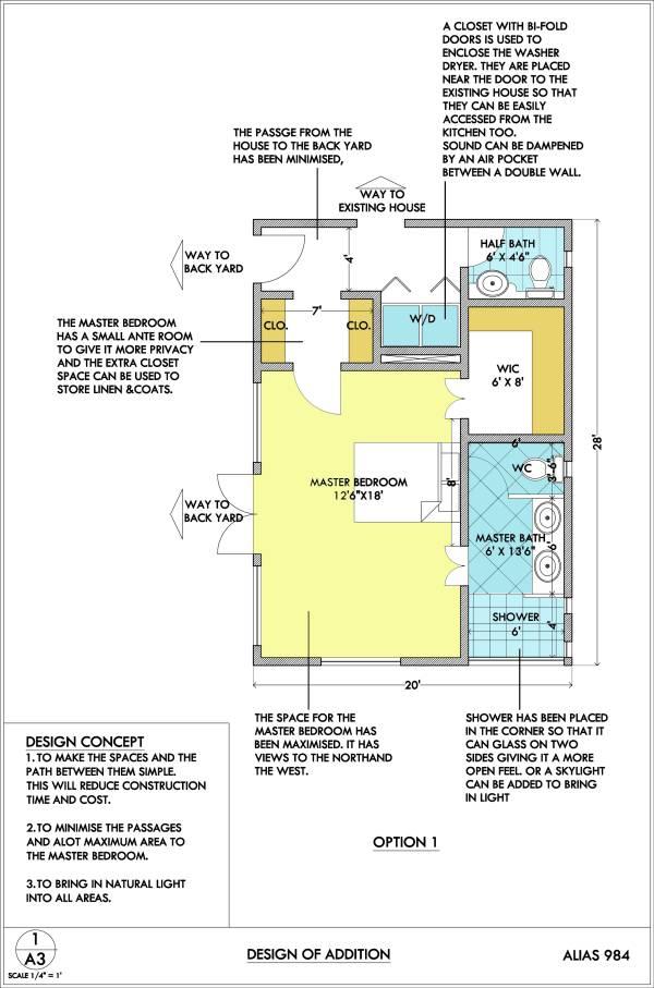 Image Plan-Option1
