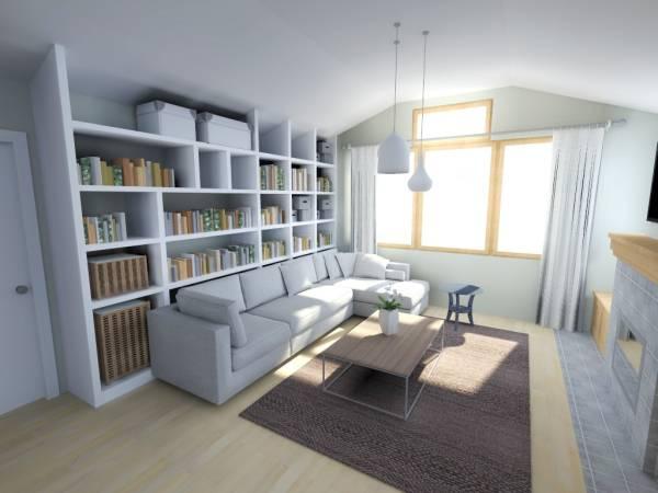 Image Home Decor Upstairs & ...