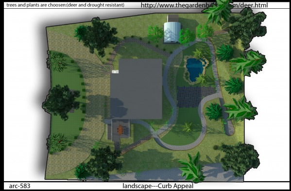 Image Curb Appeal (1)