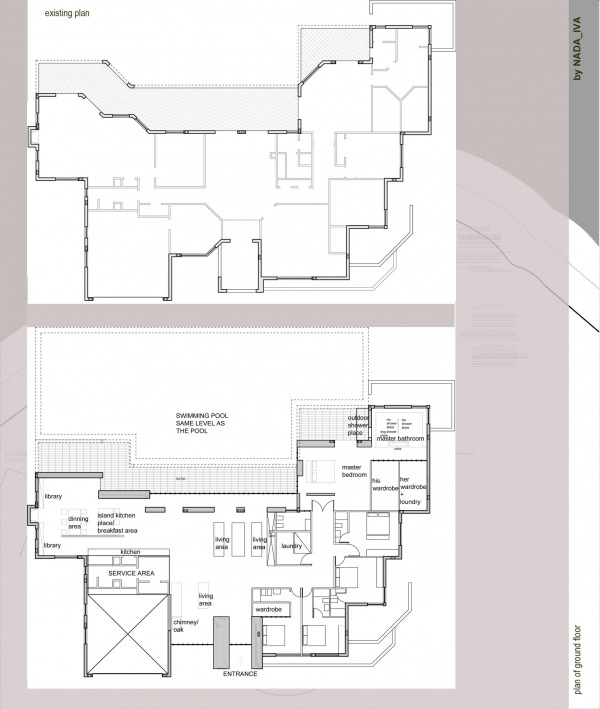 Image existing_proposal plan