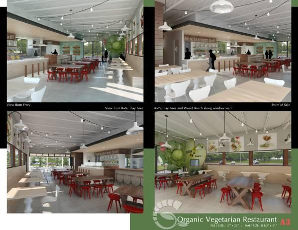 Image Organic Vegetarian Res... (1)