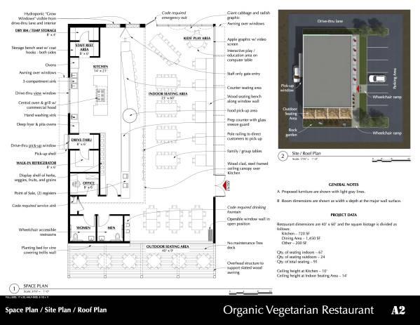 Image Organic Vegetarian Res... (2)