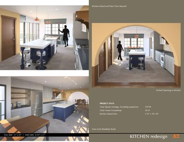 Image Kitchen Redesign (2)