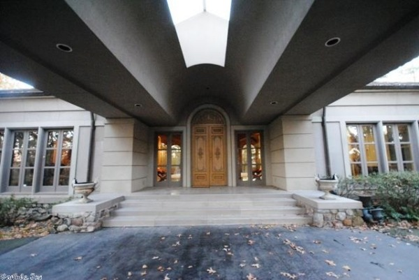Image Modernize entry to our... (0)