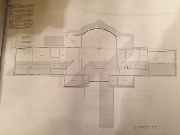 Image Modernize entry to our... (2)