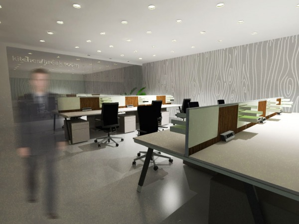 Image Office Space Design 1 (2)
