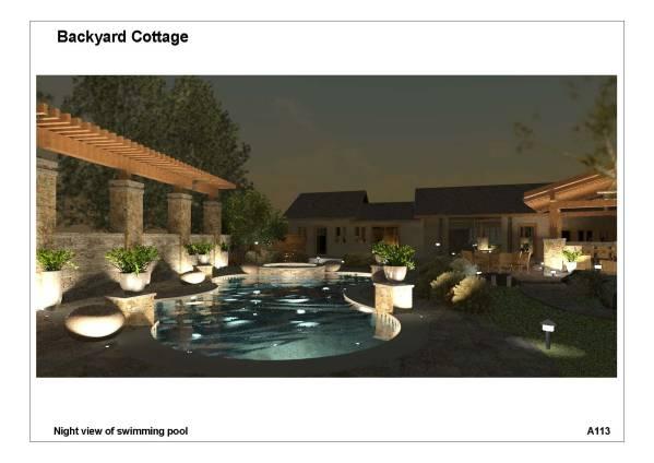 Image Backyard Cottage (2)