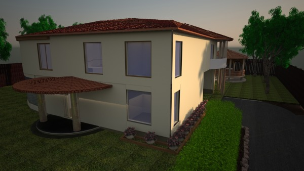 Image New Home Design (1)