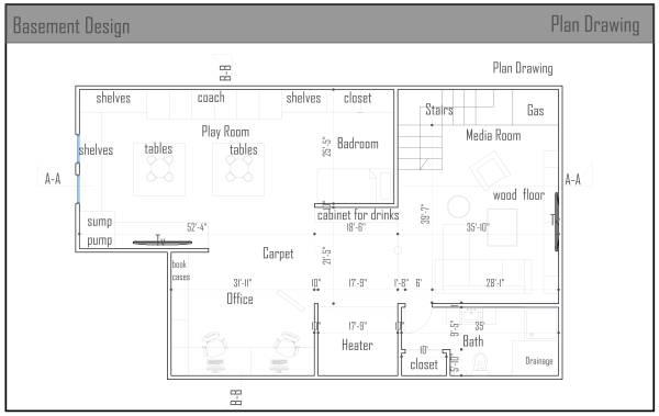 Image Basement Design (1)