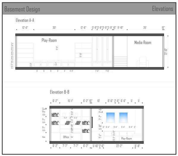 Image Basement Design (2)