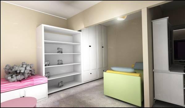 Image Basement Design