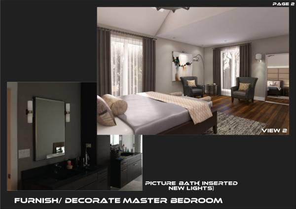 Image Furnish/Decorate Maste... (1)