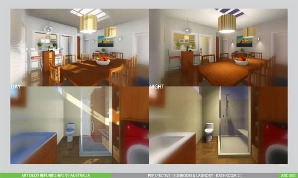 Image 3D2
