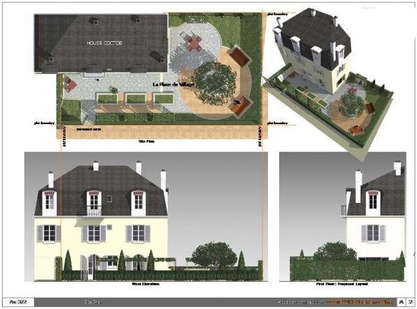 Image Cocteau House Remodel (1)