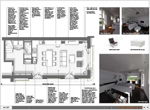 Image Cocteau House Remodel (2)