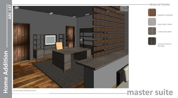Image Home Addition (2)