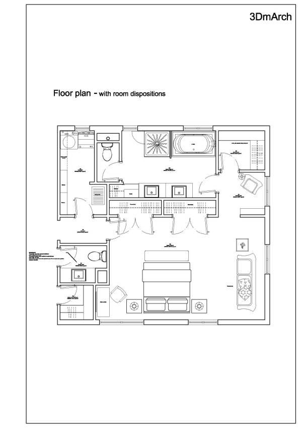 Image Master Suite (1)
