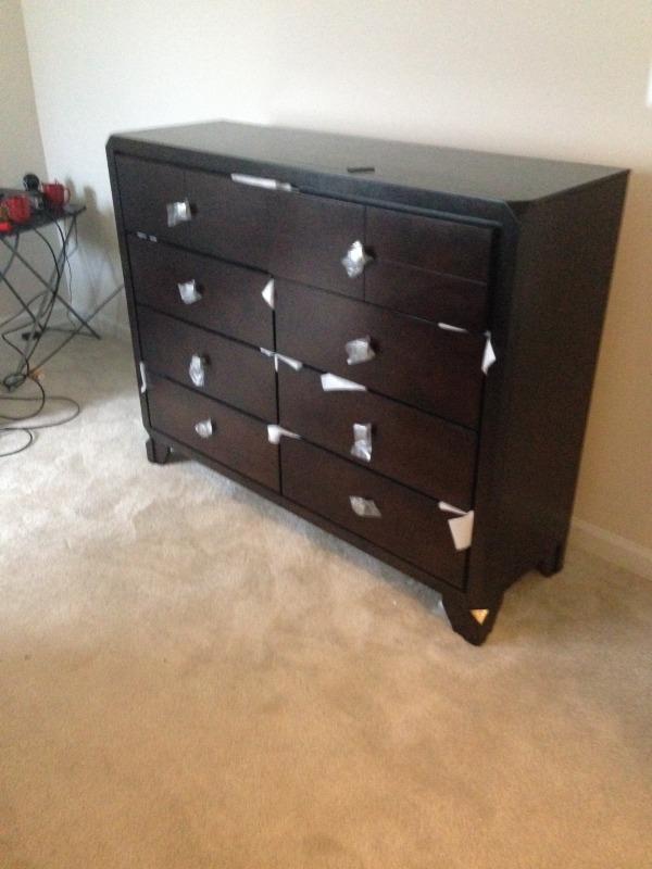 Image Dresser