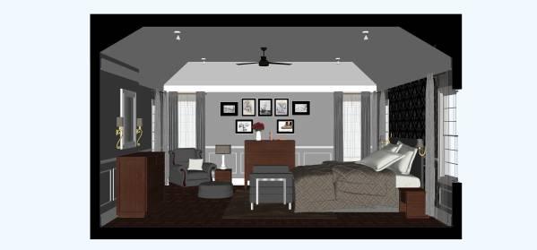 Image Scheme 1 Right Side