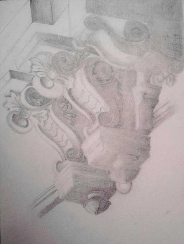 Image Drawings