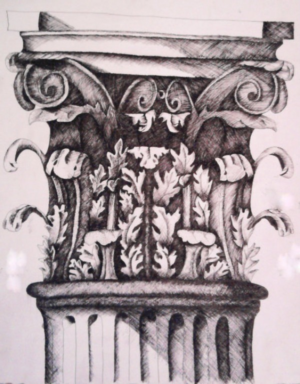 Image Drawings (1)