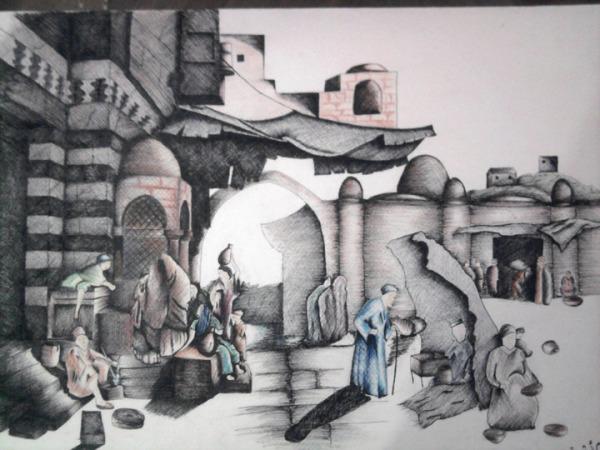 Image Drawings (2)