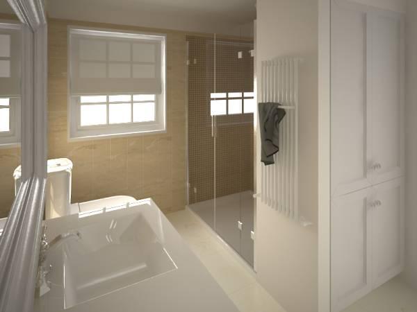 Image Two Bath Renovation (1)