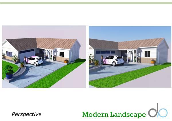 Image Modern Landscape/Update (1)