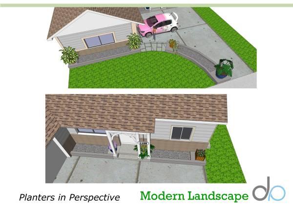 Image Modern Landscape/Update (2)