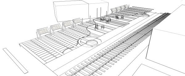 Image Railroad Station (1)