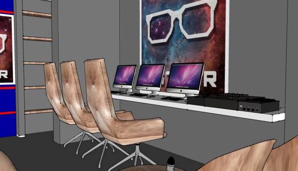 Image Podcasting Studio (1)