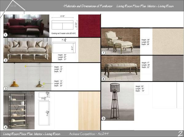 Image Living Room Floor Plan (1)