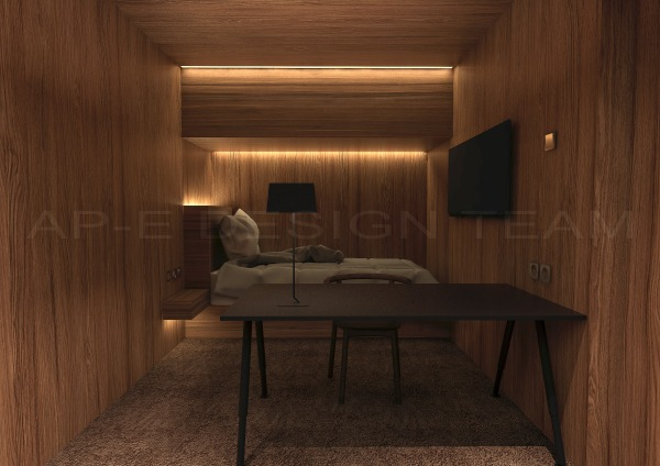 Image Studio Suite - basement (1)