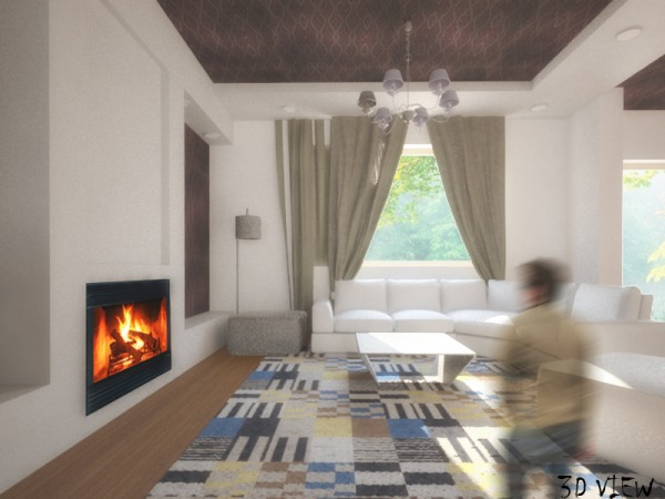 Image Living Room Design (1)
