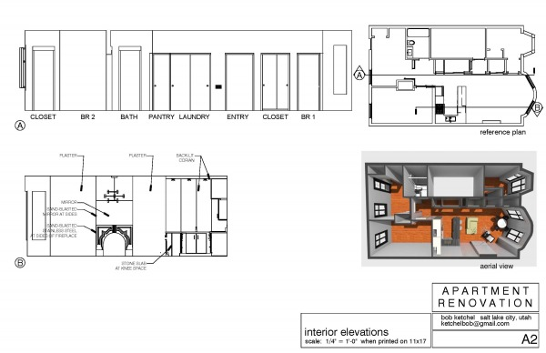 Image Apartment 2 Renovation (2)