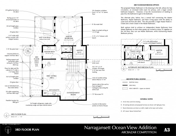 Image Adding 3rd floor to im... (1)