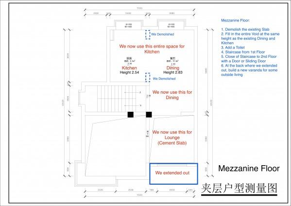 Image Mezzanine Floor