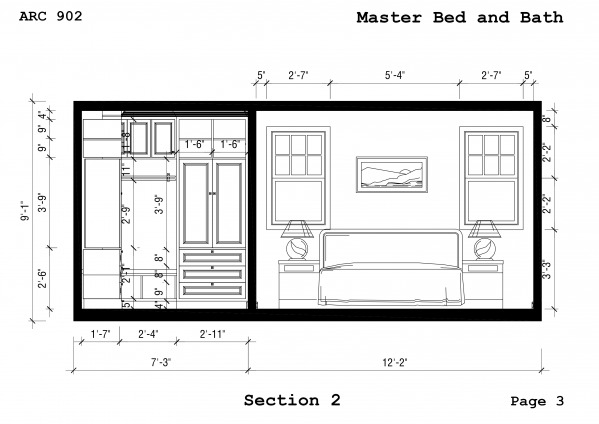 Image Master Bed and Bath (1)