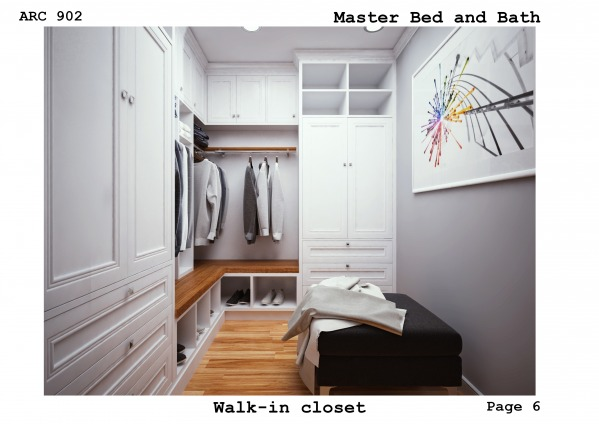 Image Master Bed and Bath