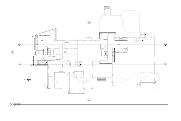 Image Residential Remodel wi... (1)