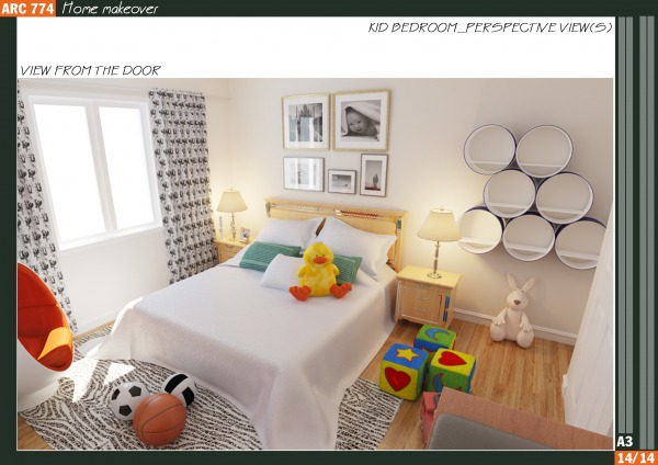 Image Home makeover (2)