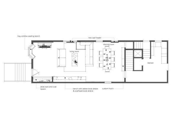 Image Living Room Interior D... (1)