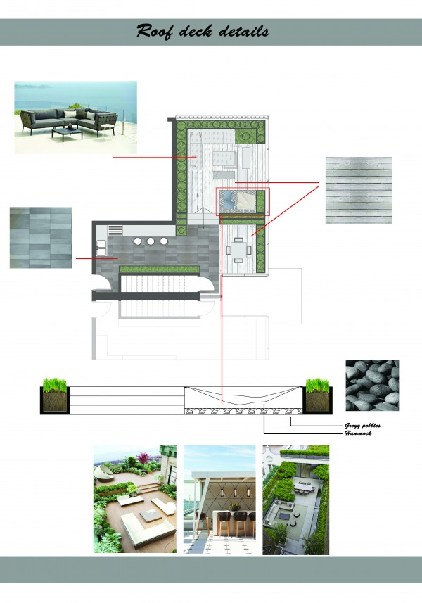 Image Need landscape design ...